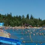 Obóz Poronin 18-28.08.2012