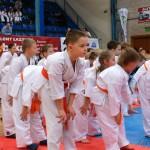 Kyokushin Challenge Szczecin 24.11.2012